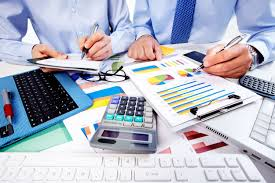 Digit Bookkeeping Services Save Company Money