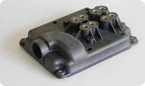 Plastic Insert Molding Creates Fasteners That Are Useful For Many Applications